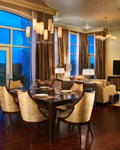 Remodeling Raleigh Entrancing Decorating Inspiration