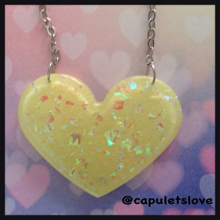 This cute as hell opal heart necklace and others are available this weekend at supanova! Pastel pixie are taking their store to supanova and support local artists like us. Go check them out this weekend