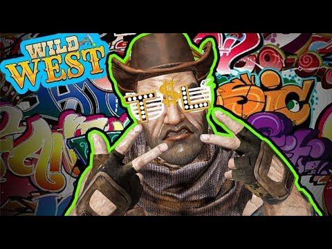BATALLA DE RAP ÉPICA!! - 🤠#19 ARK, MONGOLOS ARMADOS - Nexxuz - VER VÍDEO -> http://quehubocolombia.com/batalla-de-rap-epica-%f0%9f%a4%a019-ark-mongolos-armados-nexxuz    Twitter: Instagram:  Facebook:  Me encanta el ARK y Conan Exile, intentaré subir ambos juegos y algunos juegos random 😀 Créditos de vídeo a Popular on YouTube – Colombia YouTube channel