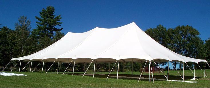 Action Party Tent Rentals Pahoa, HI, 96778 - YP.com