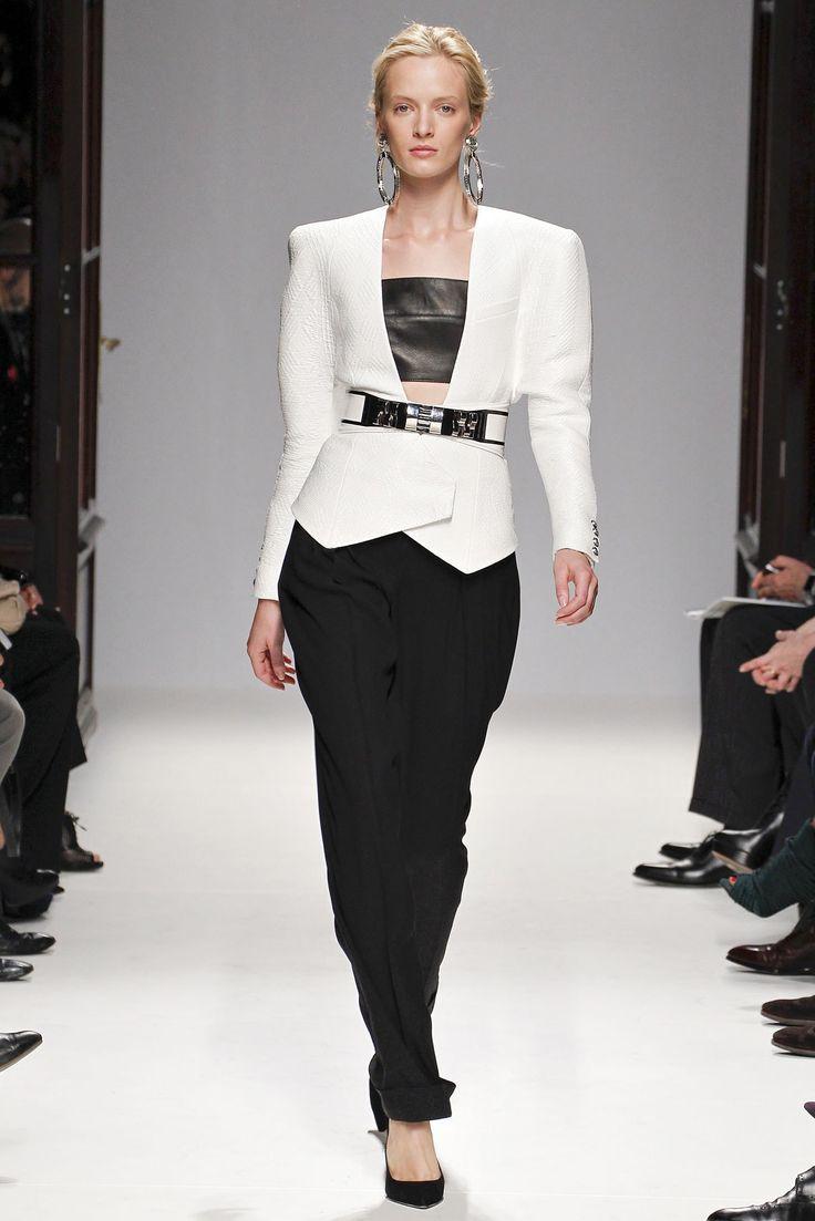 best balmain images on pinterest feminine fashion fashion women