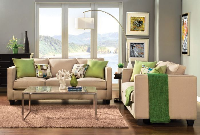 100+ best Contemporary Living Room images on Pinterest ...