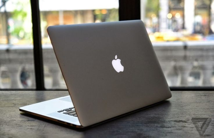 laptop terbaik di dunia apple macbook