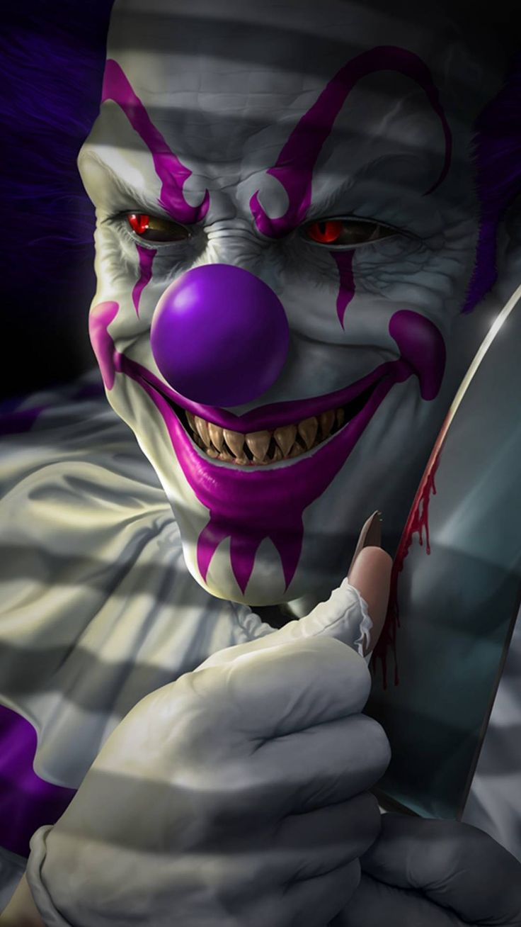 картинки на аву клоун эмма гаджиева