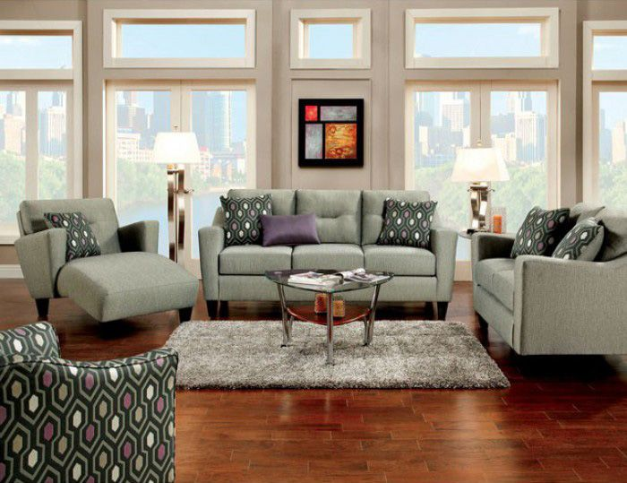 Living Room Furniture No Credit Check 30 best sofasfurniture of america images on pinterest | sofas