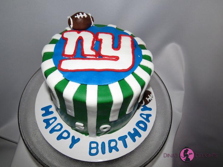 33 best Octonauts birthday images on Pinterest Octonauts party