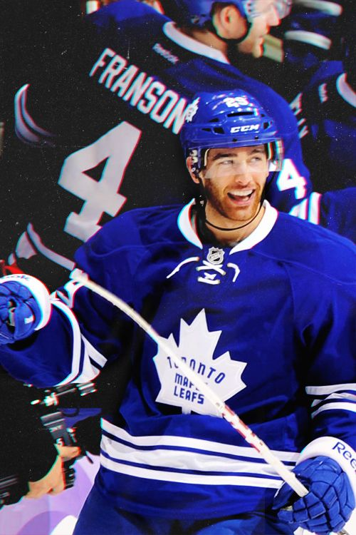 Congrats to Jerry D'Amigo on his first NHL goal! #Hockey #Maple_Leafs @n17dg