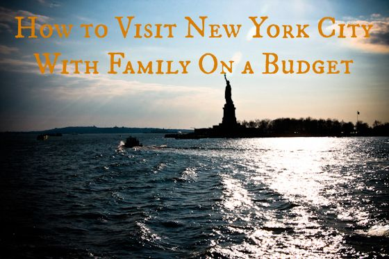 1000 images about vacation ideas on pinterest summer for New york city day trip ideas