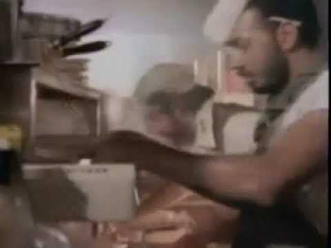 James Ingram & Michael McDonald - Yah Mo Be There (1983)