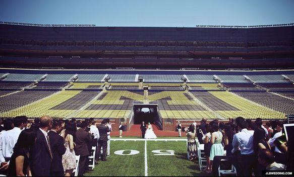 Outdoor Wedding Venues In Michigan university of michigan football recruiting University Of Michigan Online Mba University Of Michigan Mba Online Eastern Michigan University Online Degrees