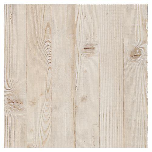 1000 Ideas About Pine Flooring On Pinterest