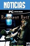 La compañía Capcom ha anunciado la lanzamiento del juego Resident Evil HD Remaster el cual estará llegando el 20 de enero del 2015 para consolas y PC FULL.