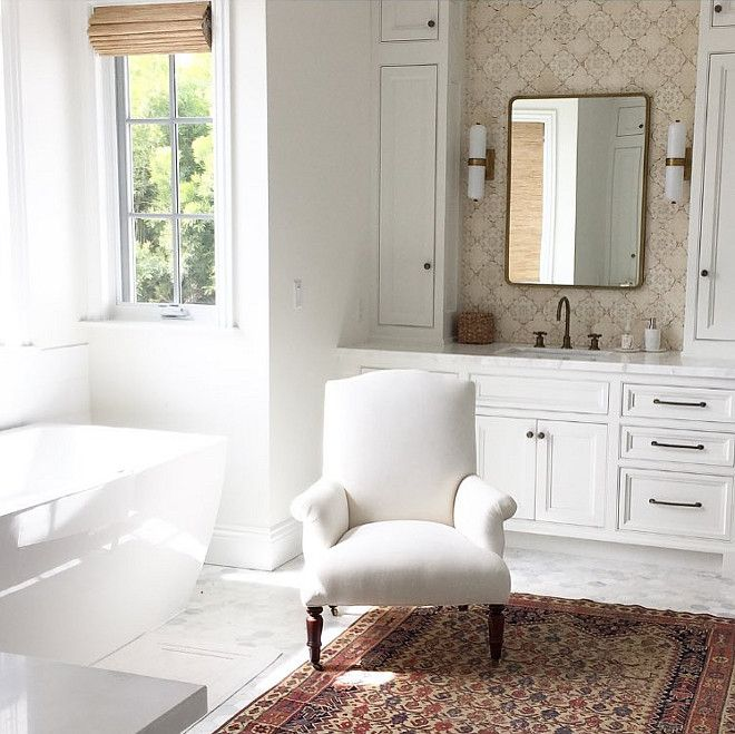 Home Design Ideas Instagram: 17 Best Images About * WHITE * On Pinterest