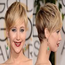 Resultado de imagem para penteados para cabelos curtissimos