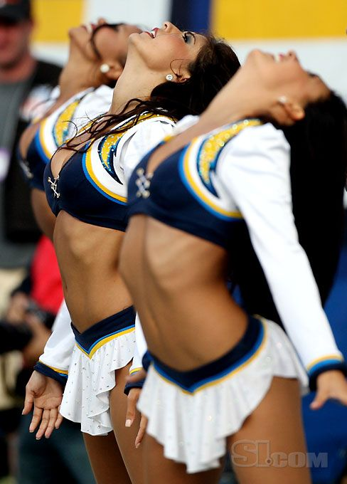 88 Best San Diego Chargers Images On Pinterest San Diego