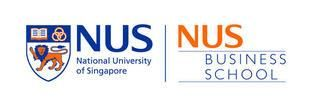 National University of Singapore (NUS) #hec #mba, #hec #paris, #hec #paris #mba, #english #mba, #full-time #hec #mba, #part-time #hec #mba http://credit-loan.nef2.com/national-university-of-singapore-nus-hec-mba-hec-paris-hec-paris-mba-english-mba-full-time-hec-mba-part-time-hec-mba/  # National University of Singapore (NUS) Students taking part in the HEC-NUS Double Degree begin at HEC Paris as part of the September or January intakes. Students will complete two terms of the Fundamental…