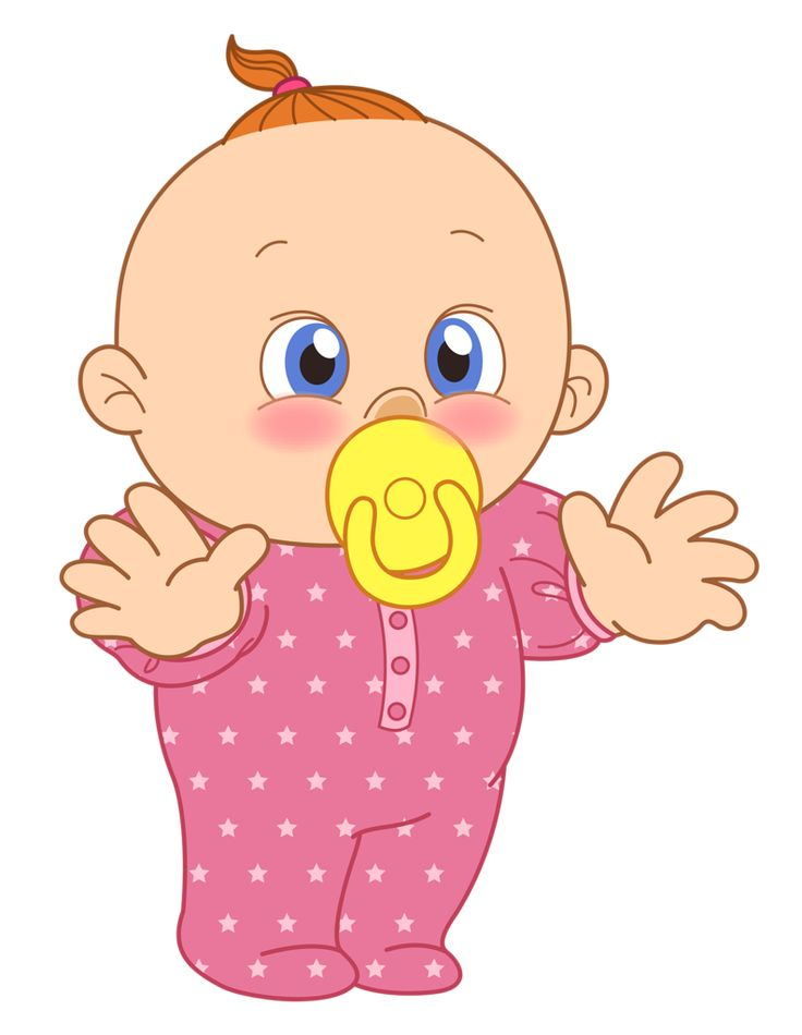 53 best Cartoon Baby images on Pinterest   Baby pictures ...