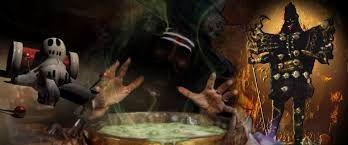 Love spells, voodoo love spells, done by an authentic Voodoo Priestess.+91-9779208027 in , Saudi Arabia