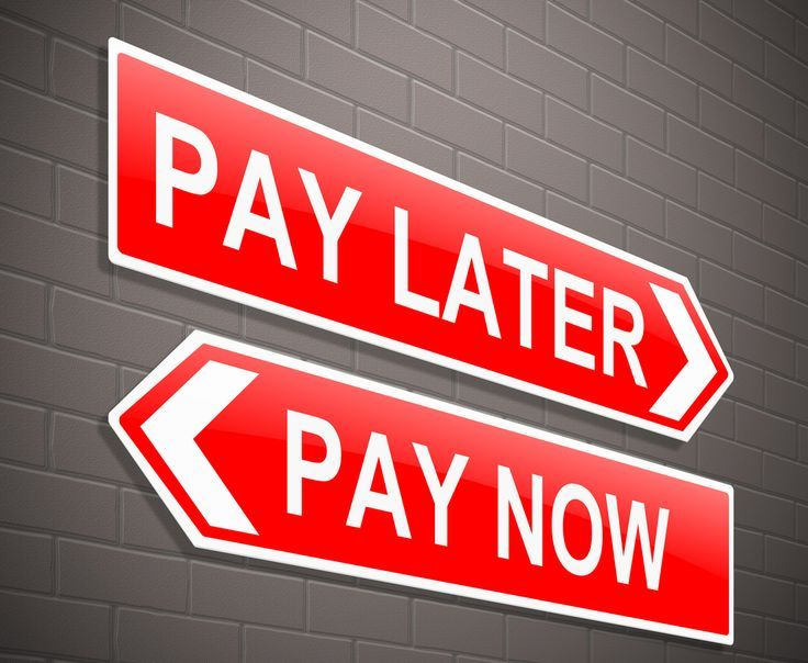 Student Loan Repayment Options: Deferment and Forbearance student loan debt student loan debt payoff #debt #studentloan
