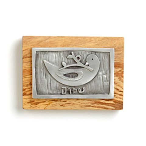 61 best jewish wedding gifts images on pinterest couples for Minimalist gifts for housewarming