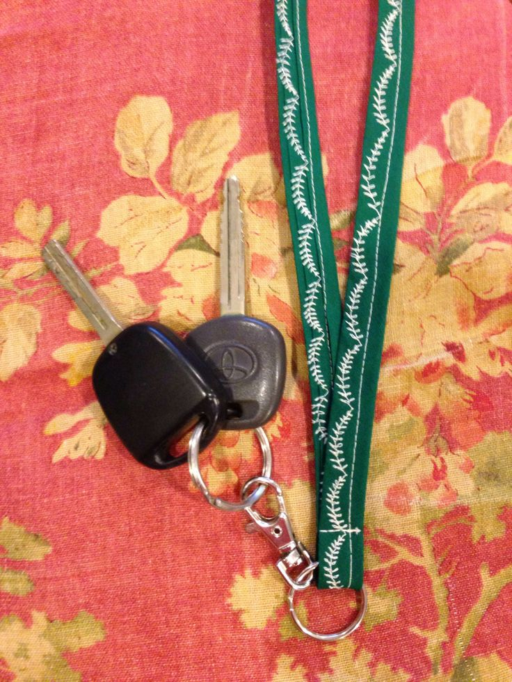 Custom lanyard only 8 on etsy with free shipping