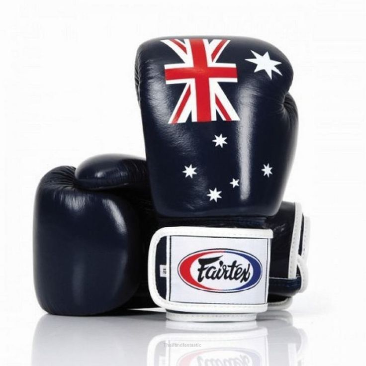 Fairtex BGV1 Tight Fit Design Australia Sparring Muay Thai Boxing Sporting Fighting Gloves  https://nezzisport.com/products/fairtex-bgv1-tight-fit-design-australia-sparring-muay-thai-boxing-sporting-fighting-gloves?variant=2612788854821