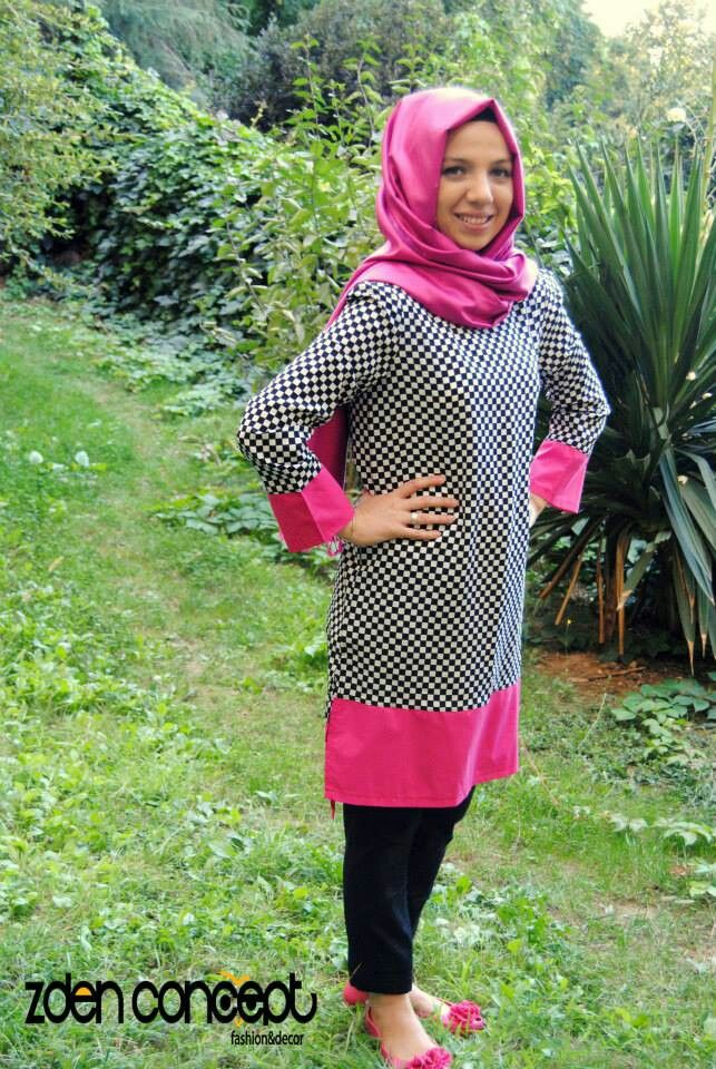 #fatmayalcincollection #tesettur #moda #trend #stil #hijab #fashion #hijabfashion #chichijab #islamicfashionistas #hijabilookbook #lookbook #hijabstyle #hijabi #streetstyle #tesetturgiyim #giyim #bluz #tunik #blouse #tunic #myfashionishijab #black #siyah #tasarim #design