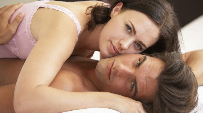Affects after losing virginity-7089