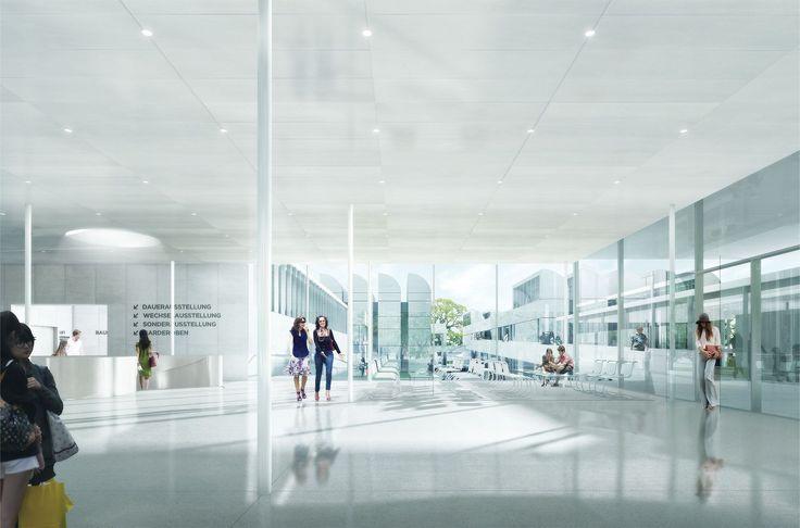 EM2N-Architekten-.-Bauhaus-ArchivMuseum-für-Gestaltung-.-Berlin-3.jpg (2000×1321)