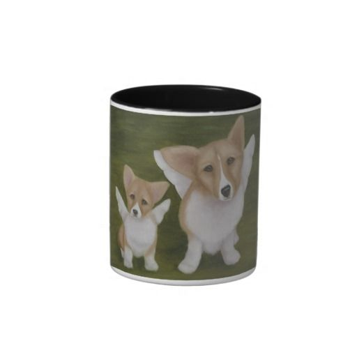 =>Sale on          Corgi Puppy Angels Mug           Corgi Puppy Angels Mug lowest price for you. In addition you can compare price with another store and read helpful reviews. BuyHow to          Corgi Puppy Angels Mug Review from Associated Store with this Deal...Cleck Hot Deals >>> http://www.zazzle.com/corgi_puppy_angels_mug-168867869031521833?rf=238627982471231924&zbar=1&tc=terrest