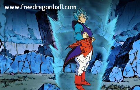 Watch Dragon Ball Episode 88 Online #freedragonball #dragonballsuper #dragonball #goku #gohan #picallo #anime #followme