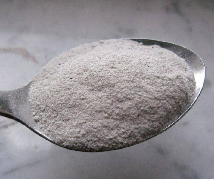 Deze soda is extra droog en met ultra fijne korrel en is uitermate geschikt om zelf vaatwasmiddel te maken.