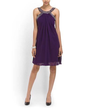 Holiday Dresses Tj Maxx 86