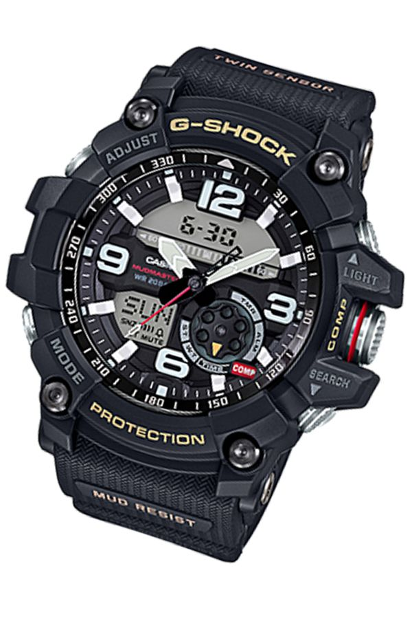 CASIO G-Shock Philippines: CASIO G-Shock price list – CASIO G-Shock Watches for sale | Lazada