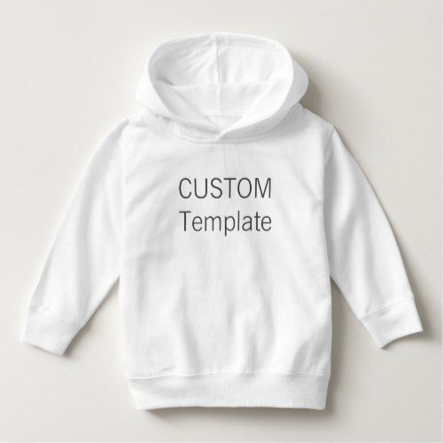 custom t shirt maker