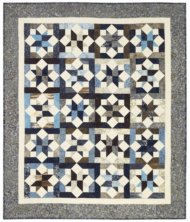 817 best Quilts & Other Projects images on Pinterest | Apparel ... : the cozy quilt - Adamdwight.com