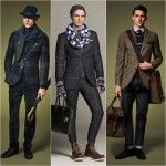 Cocktail Attire: The Best Way for Men to Dress for the Occasion