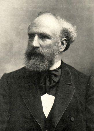 De l'affaire Dreyfus à la constitution du bloc des gauches (1894 à 1902)