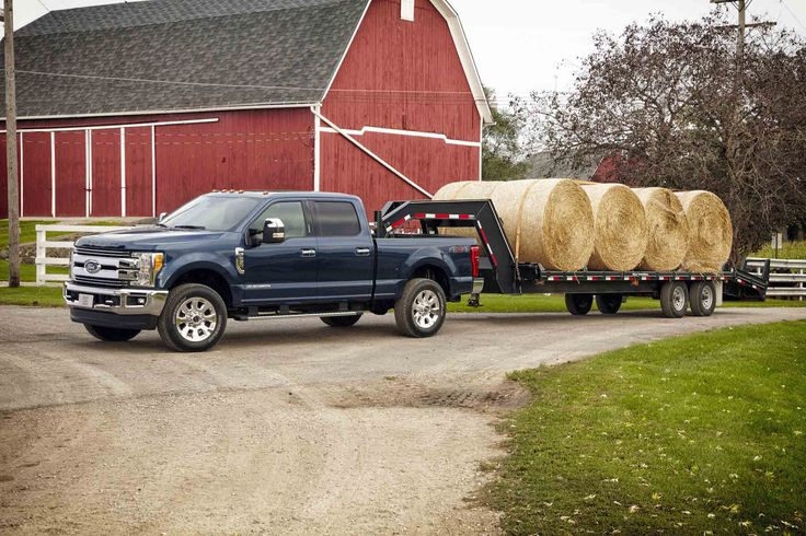 What is truck towing capacity? Truck Towing capacity, sometimes called maximum truck towing capacity, is the maximum allowable weight that a truckcan tow. It is specified by the vehicle manufacturer and can usually be found in the owner's manual. It is calculated by looking at five main areas of your vehicle, namely, the engine, transmission, …