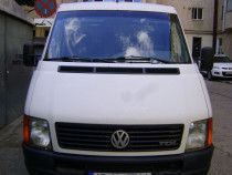 Transport marfa mutari mobila sedii de firma apartamente