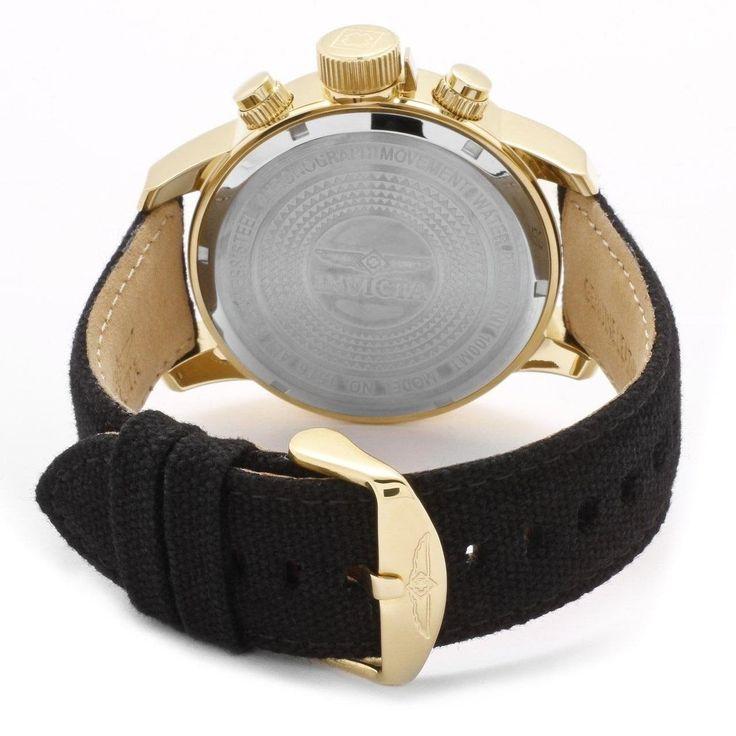 Invicta Watches Cheap