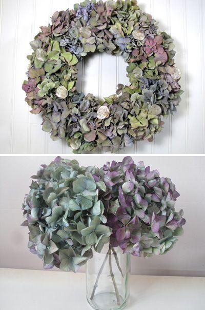 121 best images about drieds on pinterest floral. Black Bedroom Furniture Sets. Home Design Ideas