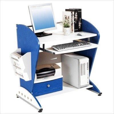 Desks Online Find Teen 121