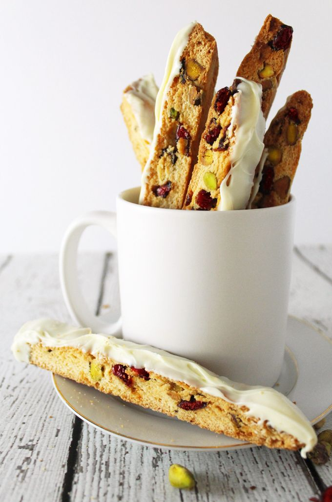 1000+ images about Biscotti & Cannoli on Pinterest ...