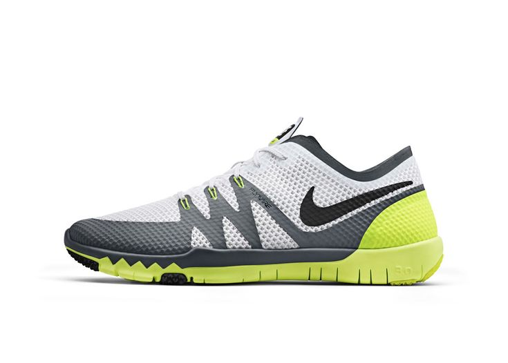 nike free 3 0 trainer middle school