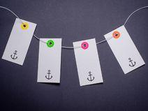 anker, anchor tag
