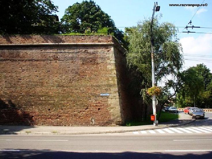 sibiu-bastionul-haller-04