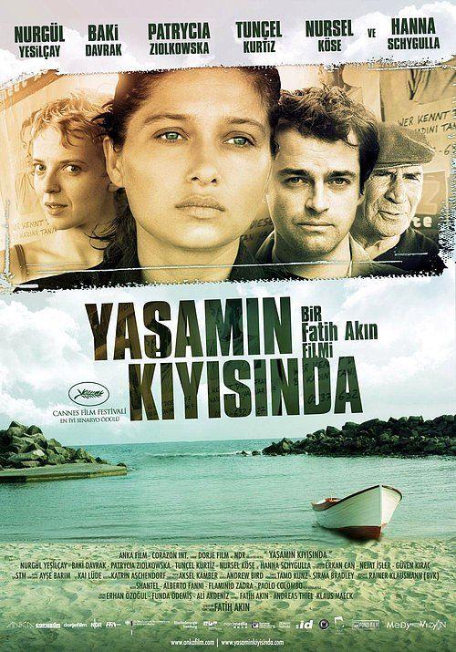Film önerisi Yurt Dışında ödül Almış 23 Türk Filmi Sinemadansonra