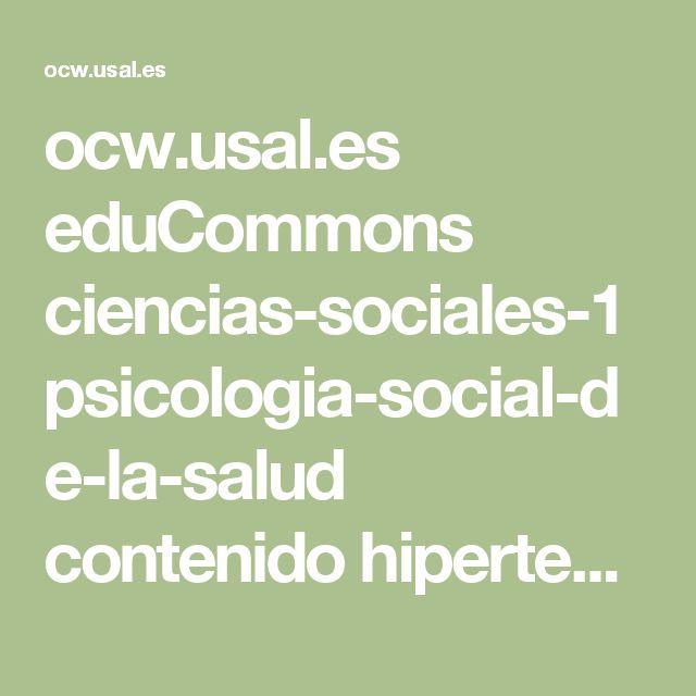 ocw.usal.es eduCommons ciencias-sociales-1 psicologia-social-de-la-salud contenido hipertension%20e%20intervencion%20cognitivo%20conductual.pdf