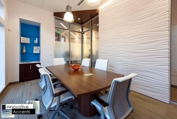 3d Wall Panels, Sculpted Wall Panels, Textured Wall Panels, Wave Wall Panels, decorative wall panels